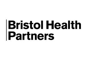 Bristol Health Partners logo