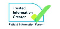 Patient Information Forum